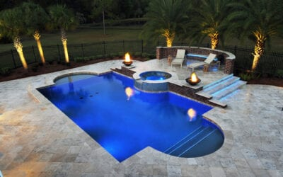 Top 5 Mistakes Pool Owners Make