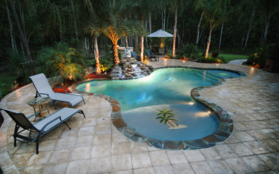 11 Characteristics of Great Pool Contractors